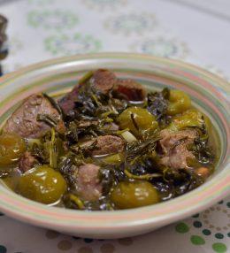 Chakapuli