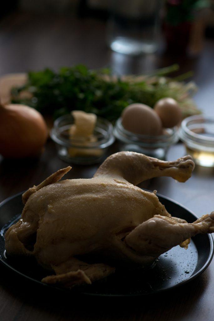 chikhirtma_chicken
